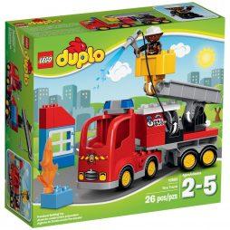 10592 Vatrogasni kamion