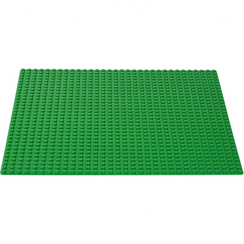 10700 32x32 zelena podloga