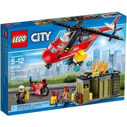 60108 Vatrogasni helikopter