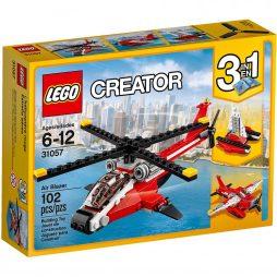 31057 Helikopter