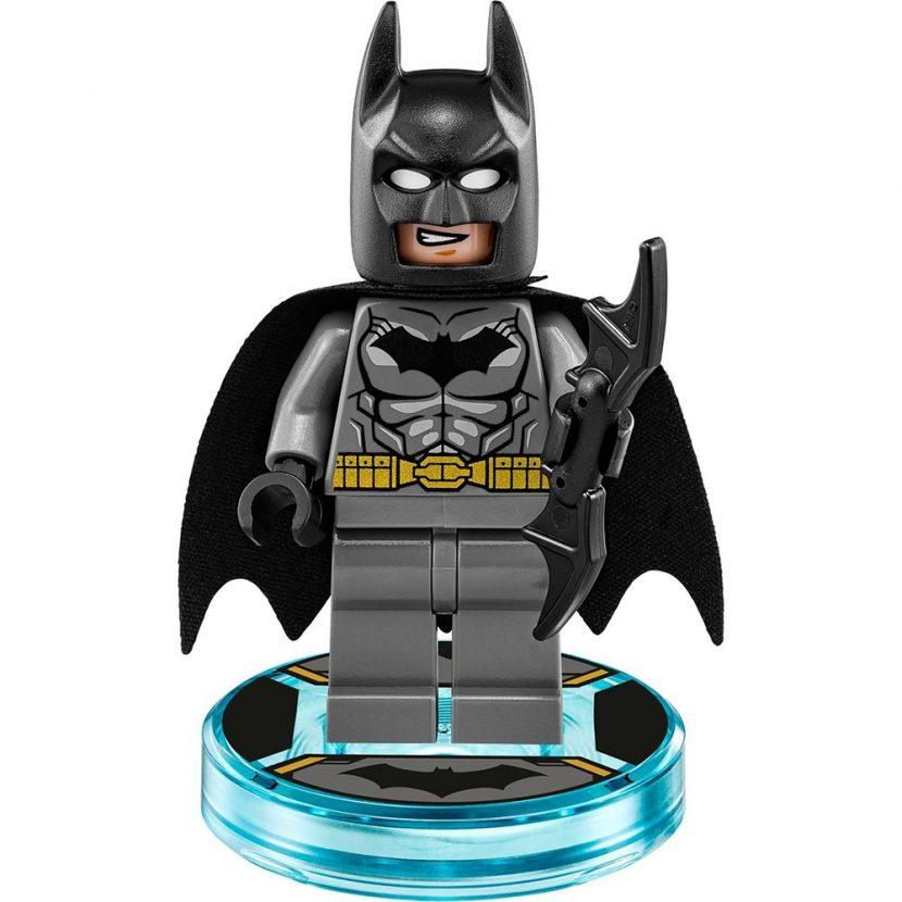 LEGO® DIMENSIONS™ Wii U™ Osnovno pakovanje