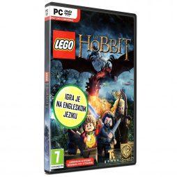 (PC igre) LEGO® Hobit