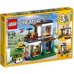 31068 Savremeni dom