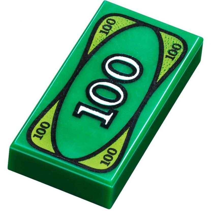 76082 Pljačka bankomata