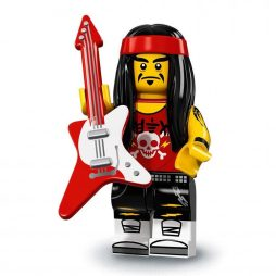 7101917 Gitarista