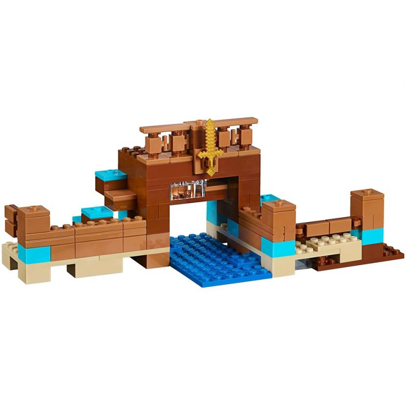 21135 Kutija za gradnju 2.0