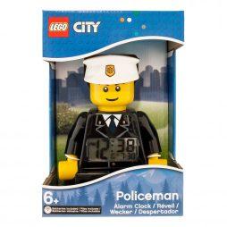 99905 Stoni sat: Policajac