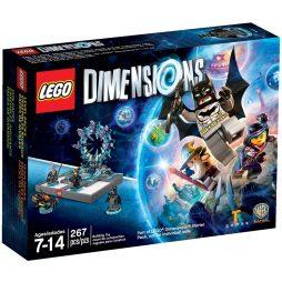 LEGO® DIMENSIONS™ XBOX One Osnovno pakovanje