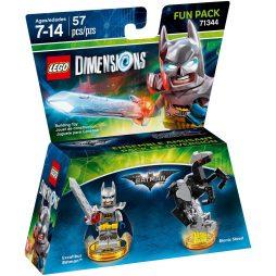 LEGO® DIMENSIONS™: Ekskalibur Betmen (Dodatna zabava)