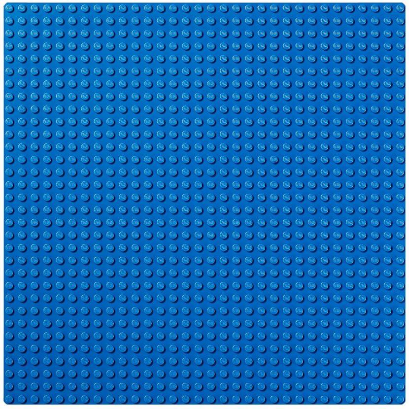 10714 Plava podloga