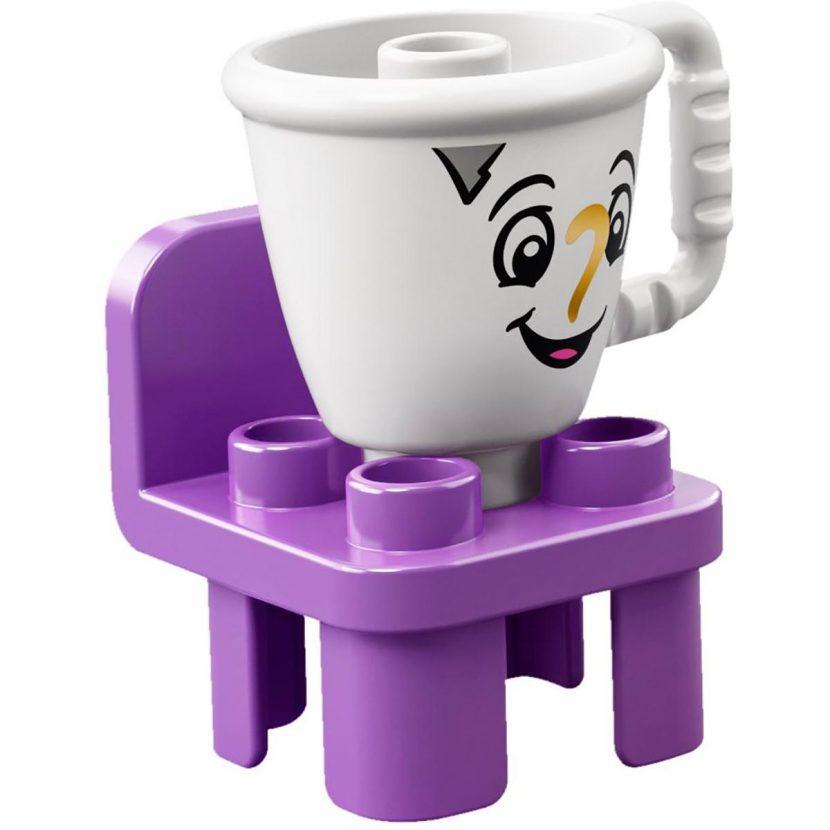 10877 Belina čajanka