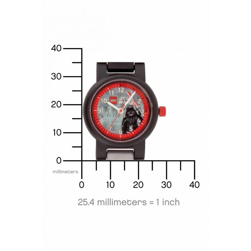 99912 Ručni sat: Dart Vejder
