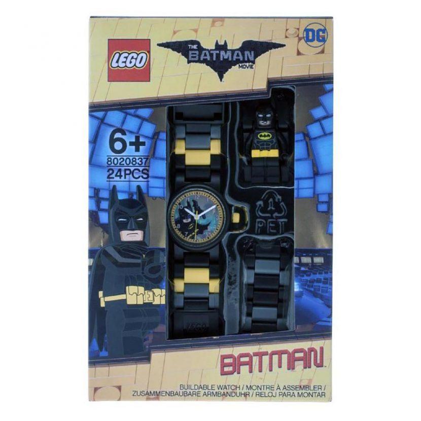 99916 Ručni sat: Betmen