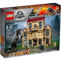 75930 Indoraptorov bes na imanju Lokvuda
