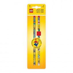 LEGO 2 olovke
