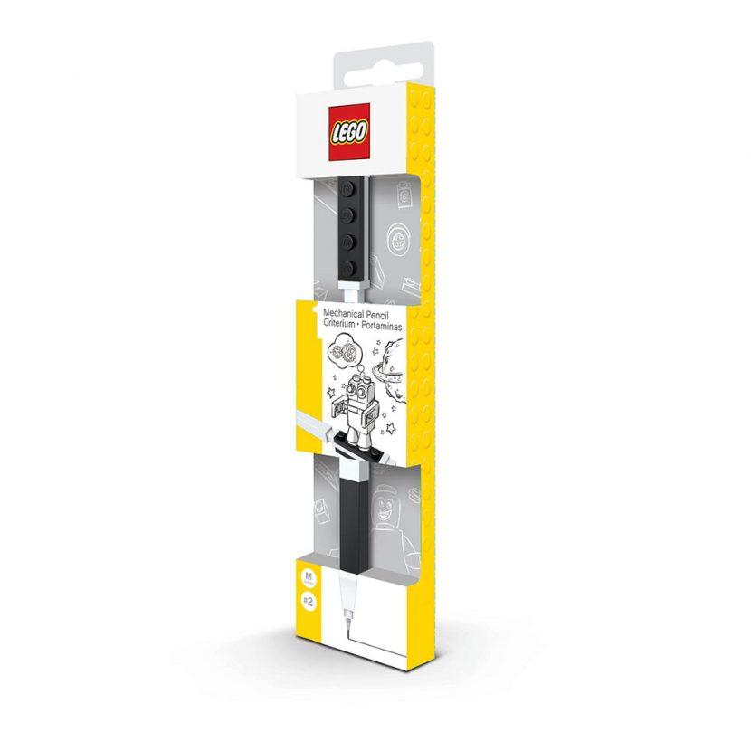 LEGO patent olovka