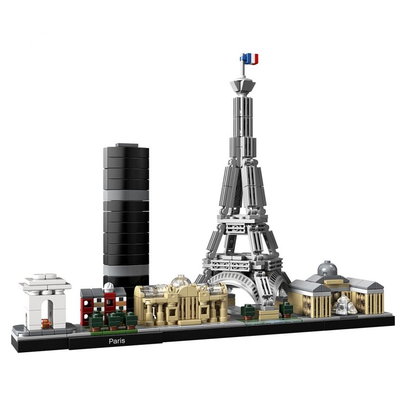 21044 Pariz