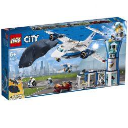 60210 Vazdušna baza