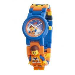 LEGO Film 2 ručni sat: Emet