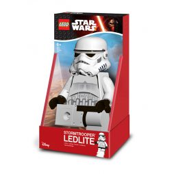 LEGO Star Wars lampa: Stormtruper